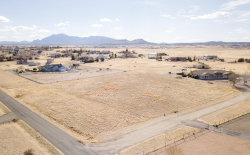 Photo of 0 N Firesky Lane, Chino Valley, AZ 86323 (MLS # 1009732)