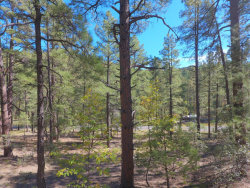 Tiny photo for 5510 S Walker Road, Prescott, AZ 86303 (MLS # 1010246)