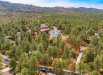 Photo of 1733 Rolling Hills Drive, Prescott, AZ 86303 (MLS # 1010947)