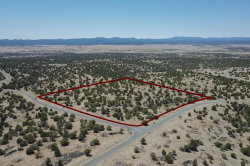 Photo of 18500 N Crossroads Ranch Road, Prescott, AZ 86305 (MLS # 1011333)
