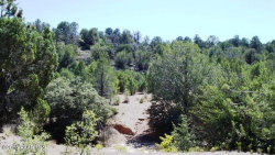 Photo of 0 (Lot A) Sarah Drive, Prescott, AZ 86305 (MLS # 1011353)