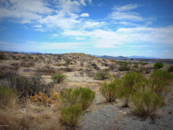 Photo of 14228 S State Route 69, Mayer, AZ 86333 (MLS # 1011540)