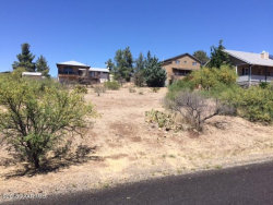 Photo of 17658 E Jackrabbit Road, Mayer, AZ 86333 (MLS # 1011865)