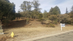 Tiny photo for 136 S Murphy Way, Prescott, AZ 86303 (MLS # 1012882)