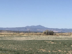 Photo of 0 W Road 5 North, Chino Valley, AZ 86323 (MLS # 1013610)