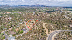 Photo of 1165 Gambel Oak Trail, Prescott, AZ 86303 (MLS # 1013812)
