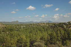 Photo of 453 E Old Senator Road, Prescott, AZ 86303 (MLS # 1013847)