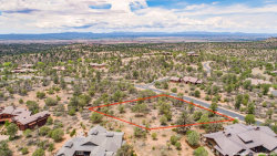 Photo of 12085 W Cooper Morgan Trail, Prescott, AZ 86305 (MLS # 1013869)