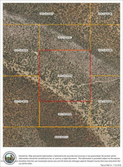 Photo of B Un Named Road, Seligman, AZ 86337 (MLS # 1014031)