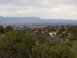 Photo of 3485 W Valley View, Chino Valley, AZ 86323 (MLS # 1014376)