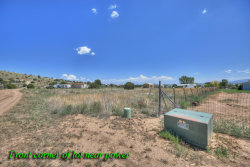 Photo of 2735 Papago Trail, Chino Valley, AZ 86323 (MLS # 1014390)
