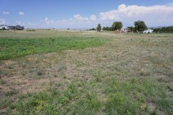 Photo of 2220 N Navajo Place, Chino Valley, AZ 86323 (MLS # 1014493)