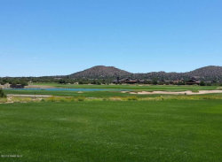Tiny photo for 14825 N Agave Meadow Way, Prescott, AZ 86305 (MLS # 1014527)