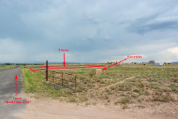 Photo of 25xx W Hard Cider Trail, Paulden, AZ 86334 (MLS # 1015108)