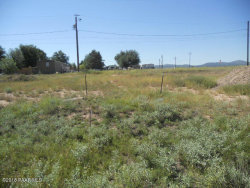 Photo of 475 Rome Way, Paulden, AZ 86334 (MLS # 1015605)