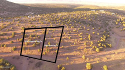 Photo of 5150/5200 N Spotted Dog Trail, Chino Valley, AZ 86323 (MLS # 1015717)