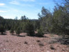 Photo of 472 Off Of Cattle Drive, Ash Fork, AZ 86320 (MLS # 1015753)
