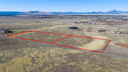 Photo of 8120/8170 N Open Sky Trail, Prescott Valley, AZ 86315 (MLS # 1016251)