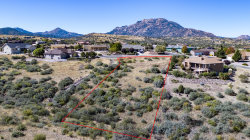 Photo of 4753 Valor Court, Prescott, AZ 86305 (MLS # 1016259)