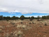 Photo of 304 Rut Road, Ash Fork, AZ 86320 (MLS # 1016833)