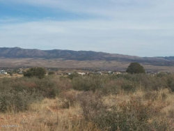 Photo of 10214 E Powerline Road, Dewey-Humboldt, AZ 86327 (MLS # 1016965)