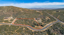 Photo of 609 S Dewey Overlook Way, Dewey-Humboldt, AZ 86327 (MLS # 1017113)
