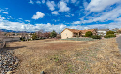 Photo of 942 Latigo Lane, Dewey-Humboldt, AZ 86327 (MLS # 1017304)