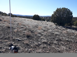 Photo of Lot 76 Unit 7 Juniperwwod Ranch, Ash Fork, AZ 86320 (MLS # 1017810)