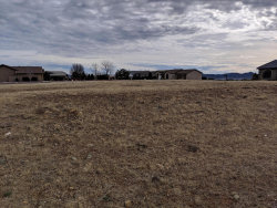 Photo of 10300 E Old Black Canyon Highway, Prescott Valley, AZ 86327 (MLS # 1017814)