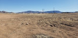 Photo of 0 Poquito Valley Rd. Parcel A, Prescott Valley, AZ 86315 (MLS # 1017993)