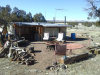 Photo of Lot 17 Unit 13 Juniperwood Ranch, Ash Fork, AZ 86320 (MLS # 1018295)