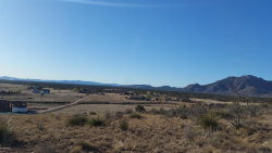 Photo of 0 Friendly Meadow Rd., Prescott, AZ 86305 (MLS # 1018592)