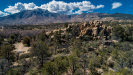 Photo of 4645 Distant View Trail, Prescott, AZ 86305 (MLS # 1019555)