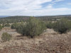 Photo of 929 W Cienega Drive, Ash Fork, AZ 86320 (MLS # 1019889)