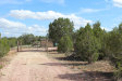 Photo of Lot 204 Antelope Valley Ranches, Seligman, AZ 86337 (MLS # 1020658)