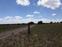 Photo of Lot 308 Juniper Meadows, Ash Fork, AZ 86320 (MLS # 1021730)