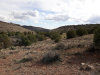 Photo of Lot 18 B Juniper Vista, Ash Fork, AZ 86320 (MLS # 1022063)