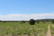 Photo of Lot 73 Antelope Valley Ranches, Seligman, AZ 86337 (MLS # 1022072)