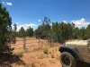 Photo of 39303 N Bullock Road, Ash Fork, AZ 86320 (MLS # 1022205)