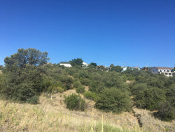 Photo of 00 Az-69, Prescott, AZ 86301 (MLS # 1022959)