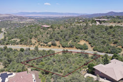 Photo of 512 Sleepyhollow Circle, Prescott, AZ 86303 (MLS # 1023031)
