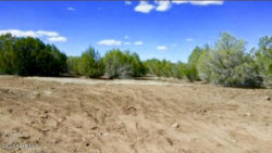 Photo of 10 Acre W Of Parcel 192 Juniperwoodranch, Ash Fork, AZ 86320 (MLS # 1028289)