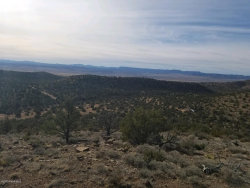 Photo of Lot314 Juniperwoods Ranch, Ash Fork, AZ 86320 (MLS # 1028520)
