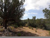 Photo of Lot 221a Cathedral Valley, Ash Fork, AZ 86320 (MLS # 1031524)