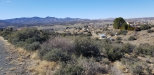Photo of 14148 E Blue Ridge Road, Dewey-Humboldt, AZ 86327 (MLS # 1032808)
