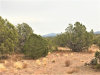 Photo of 1436 W Foothills Drive, Ash Fork, AZ 86320 (MLS # 1032819)