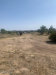 Photo of 3175 N Cottontail Drive, Chino Valley, AZ 86323 (MLS # 1032848)