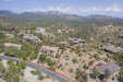 Photo of 2126 Meander, Prescott, AZ 86305 (MLS # 1033740)