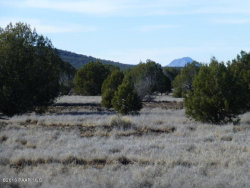 Photo of 3291 N Park Avenue, Ash Fork, AZ 86320 (MLS # 993250)