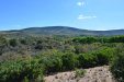 Photo of 0 S Grisby Rd, Skull Valley, AZ 86338 (MLS # 993388)